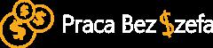 Logo PracaBezSzefa.pl
