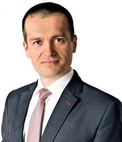 marek duda - pracabezszefa.pl