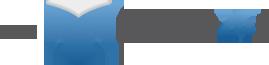 logo test matfiz24.pl