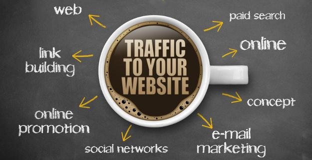 jak skutecznie promować i reklamować bloga