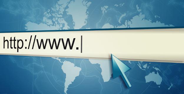 tanie domeny internetowe pl i przenoszenie domeny do ovh