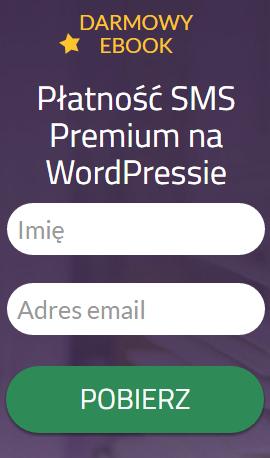 przeczytaj ebooka o płatnościach sms