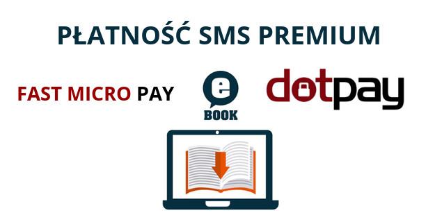 ebook za sms