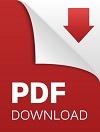 pobierz pdf wpisu