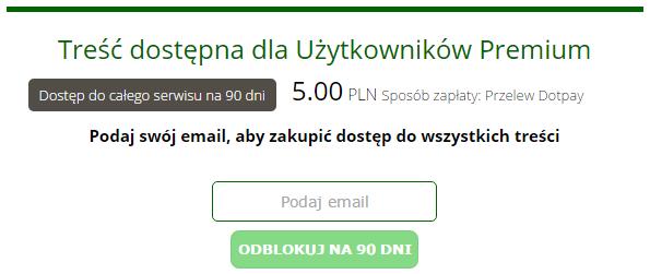 abonament na matfiz24.pl