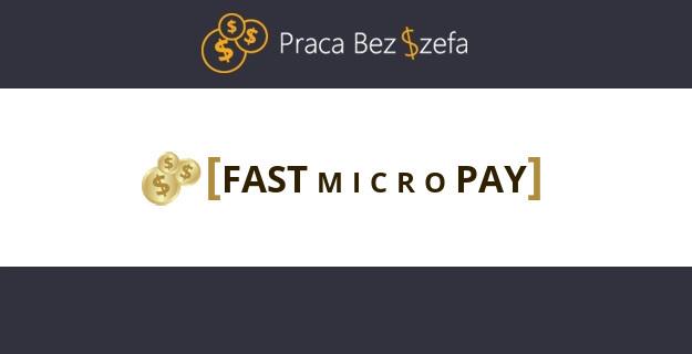 aktualizacje wtyczki fast micro pay - sklep na wordpressie