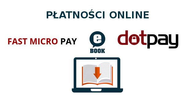 sprzedaż ebooka na wordpressie przez płatności internetowe dotpay