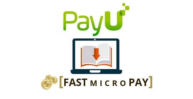 płatny download ebooka przez payu na wordpress