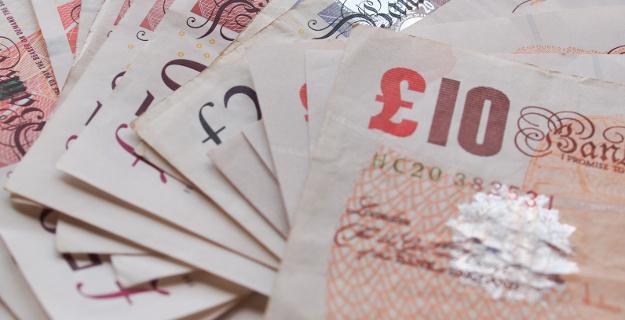 jak najkorzystniej wymieniać waluty