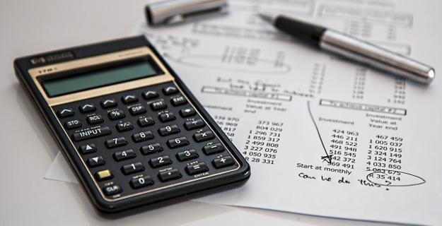 zmiany podatkowe dla przedsiębiorców