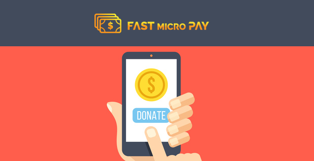 dotacj wordpress dotpay fast micro pay