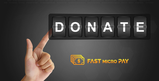 fast micro pay dotacje wordpress tpay