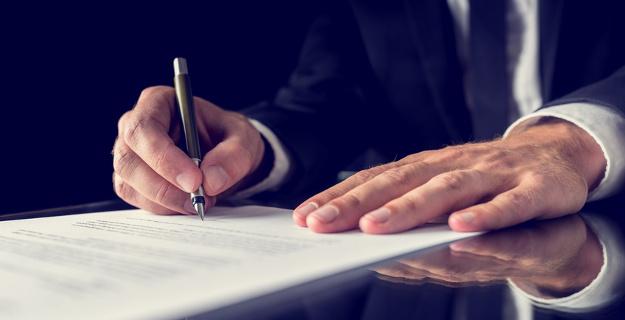 umowa sprzedaży serwisu interntowego
