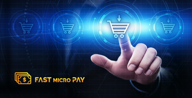 e-commerce google analytics i wtyczka fast micro pay