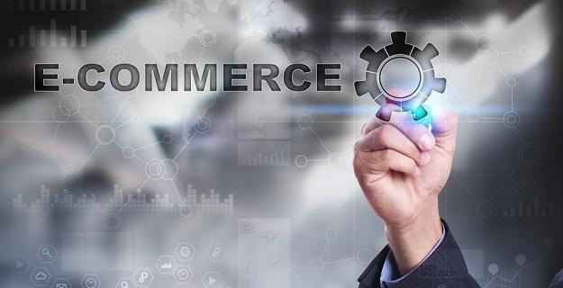 jak pozycjonować sklep internetowy - poradnik