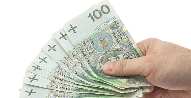 ranking pożyczkodawców