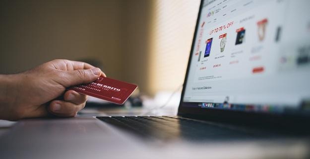 bramkl płatności online