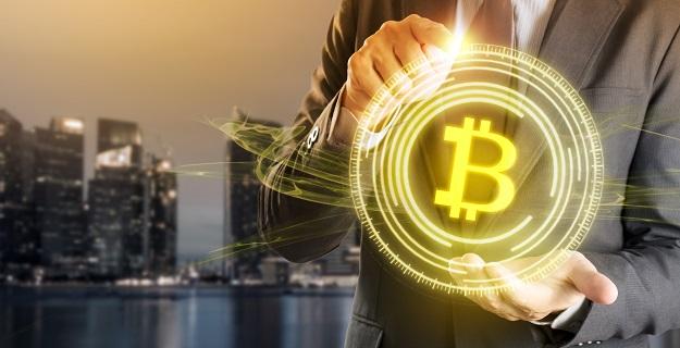 bitcoin sprzedaż kupno