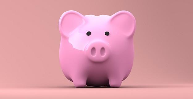Dlaczego pożyczki internetowe cieszą się ogromnym zainteresowaniem?