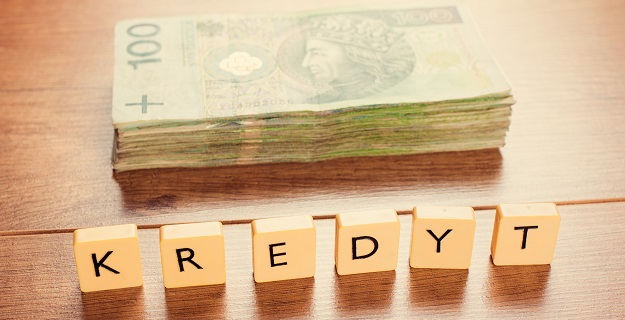 pożyczki i kredyty - uwaga na wyłudzenia