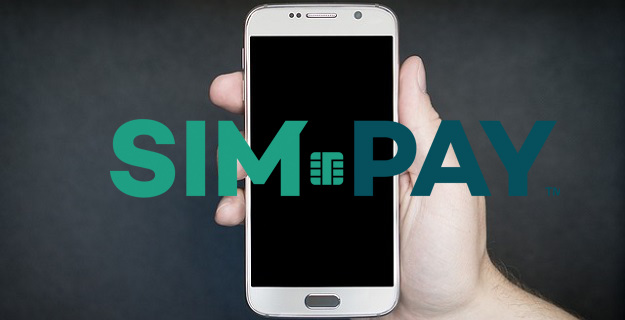 sms premium simpay wordpress