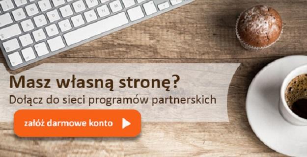 dołącz do sieci webepartners