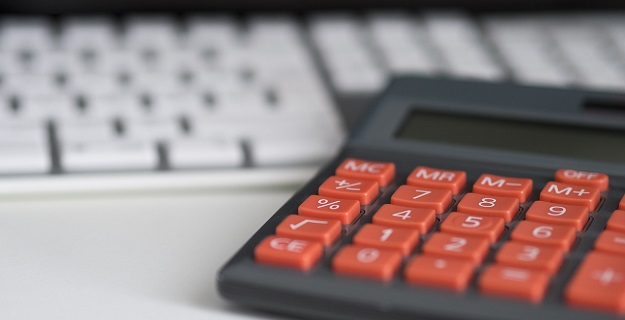 obniżanie kosztów prowadzenia przedsiębiorstwa za pomocą doradztwa zakupowego