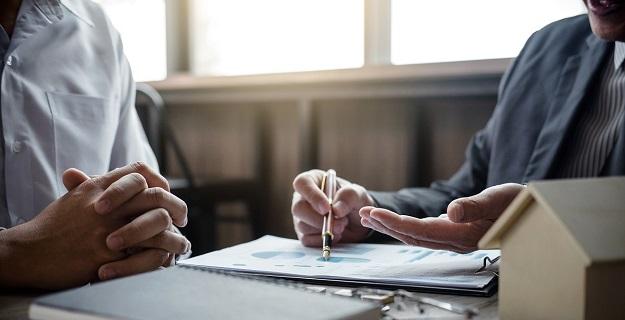 Pożyczka ratalna w praktyce –jaka jest maksymalna kwota zobowiązania i okres spłaty?