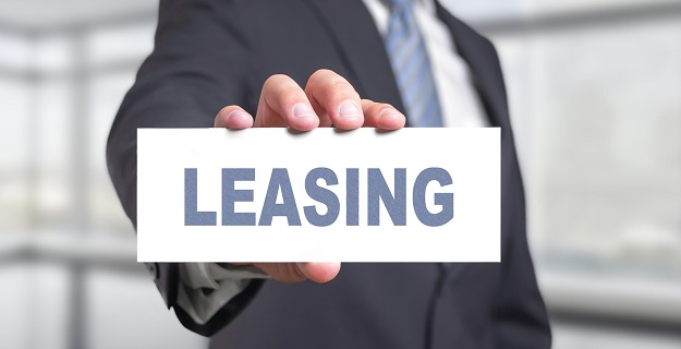 leasing dla firm