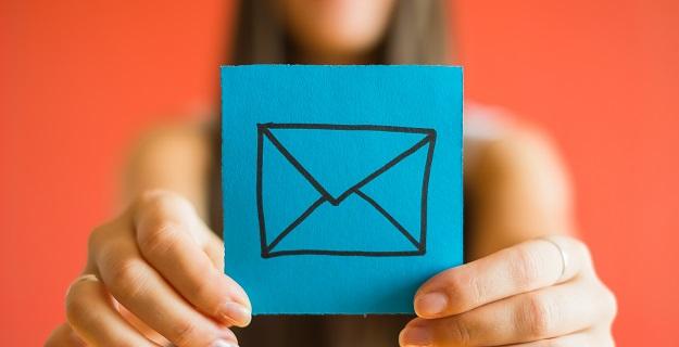 maile transakcyjne