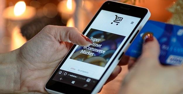 płatności online przelewy24 wordpres