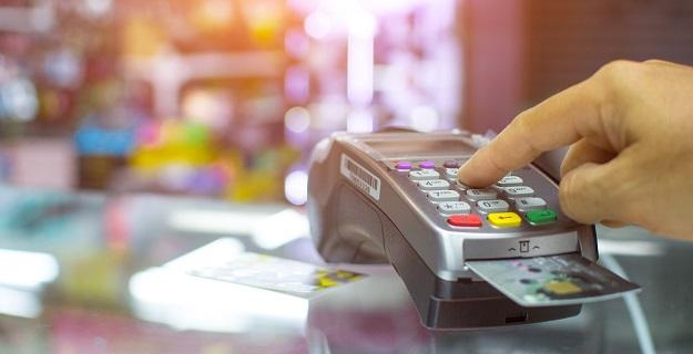 Jaki wybrać terminal płatniczy do nowej firmy?