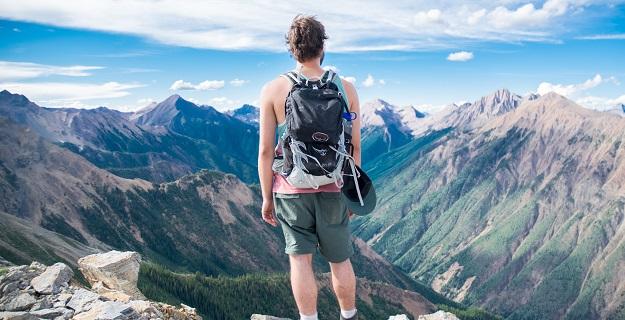 jak przygotować się na wakacje za granicą