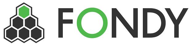 logo fondy