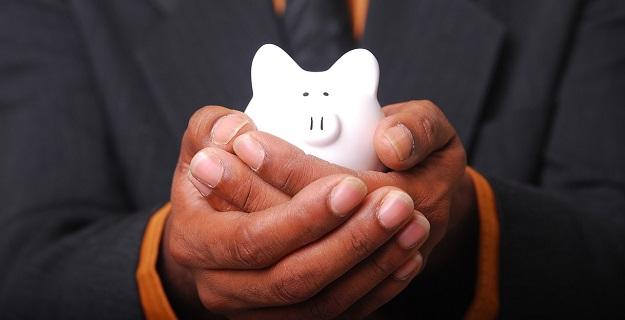 jak inwestować małe kwoty