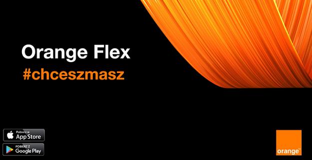 orange-flex