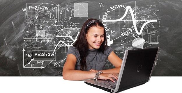 szkolenia-kursy-online