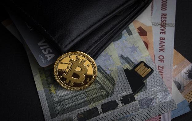 kryptoportal-roboty-inwestycyjne-bitcoin-profit