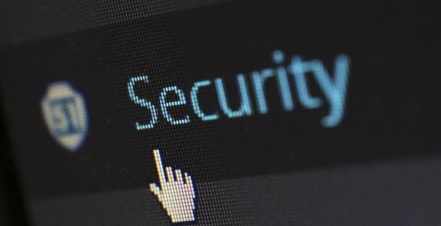 zabezpiecz-dane-osobowe-w-firmie