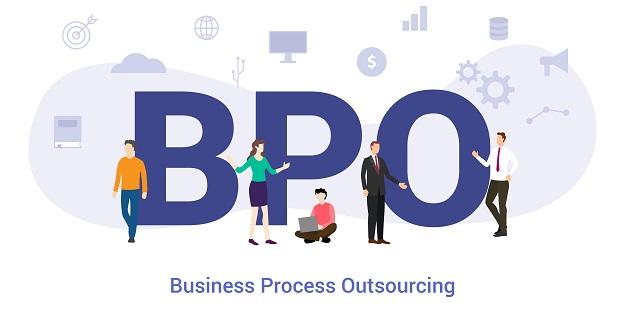 Co to jest BPO/SSC i dlaczego warto rozwijać kompetencje w tym zakresie?
