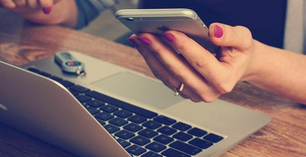 Kobiecy biznes online - top 5 pomysłów