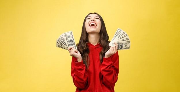 Jakie pożyczki ratalne warto wziąć pod uwagę szukając potrzebnych pieniędzy?