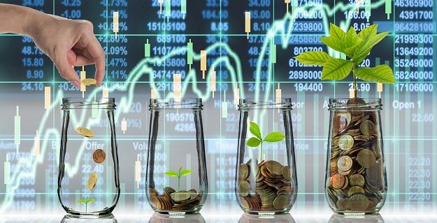 Czy teraz jest dobry moment na inwestowanie w akcje?