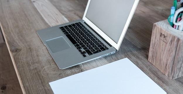 optymalizacja powierzchni biurowych