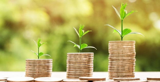 Co to jest Private Equity? Na czym polega to finansowanie?