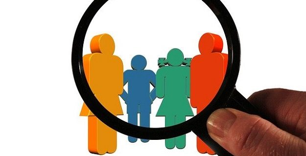 Co zaoferować by pozyskać pierwszego klienta do firmy?