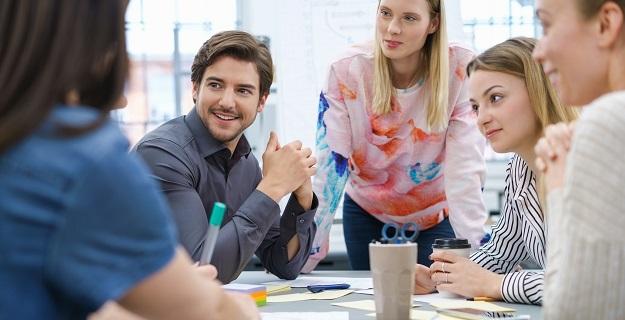 Czym jest Executive MBA i czym się różni od zwykłego MBA?