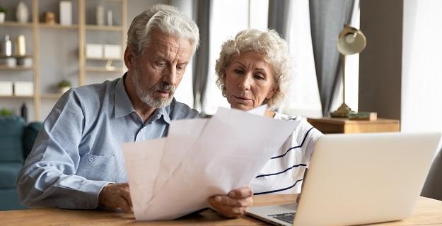 Jakich błędów należy unikać, starając się o pożyczkę internetową?