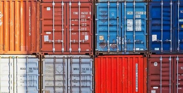 Przesyłki kurierskie zagraniczne – import z Chin