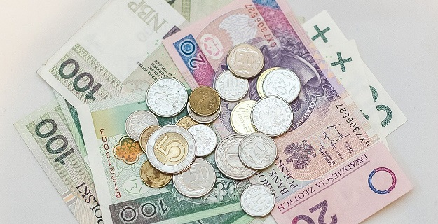 ranking kredytow gotowkowych